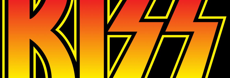 Kiss estrena logo en el ex Hotel Diplomat